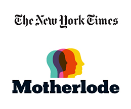 The New York Times Motherlode