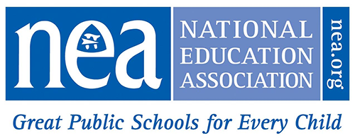 National Educators Association